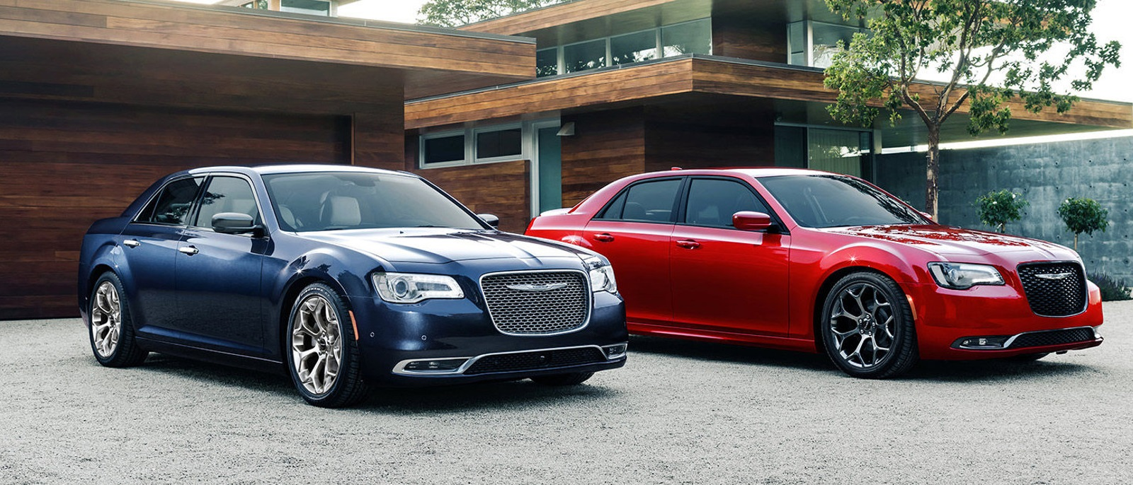 s ratings news reviews amazing msrp with images chrysler