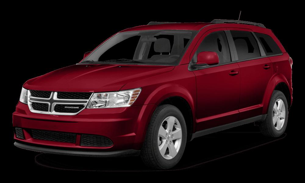 2016-Dodge-Journey red