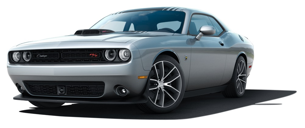 2016 dodge challenger price technology interior reviews. Black Bedroom Furniture Sets. Home Design Ideas