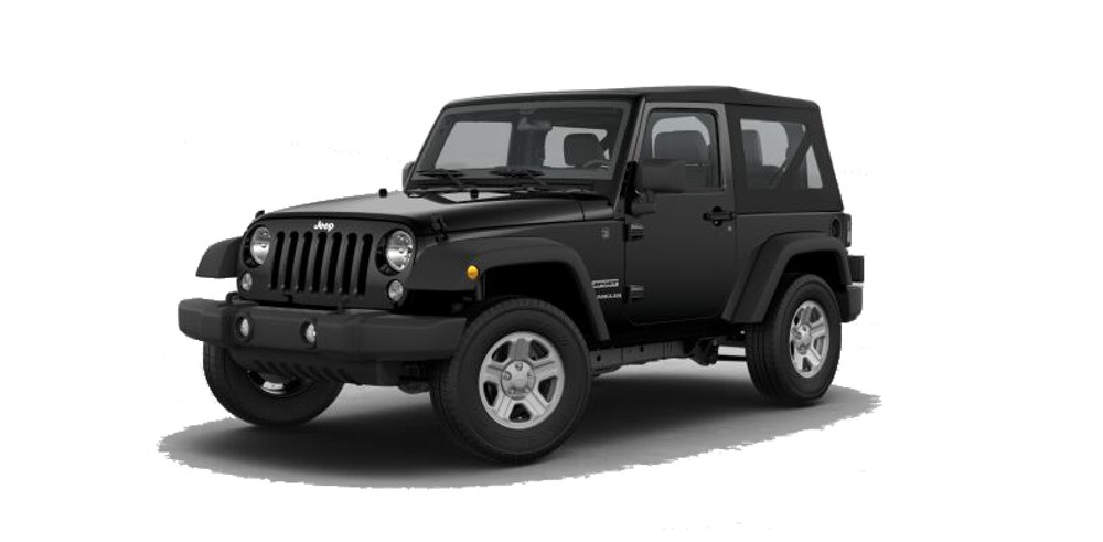2016-jeep-wrangler-black1