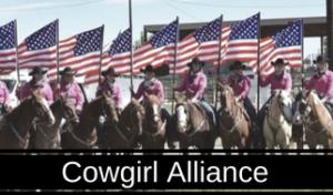 Cowgirl Alliance