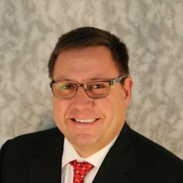 Dale Kuehn