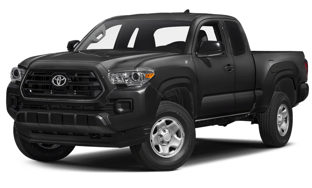 The Ram 1500 Outclasses The Toyota Tacoma Findlay Cjdr
