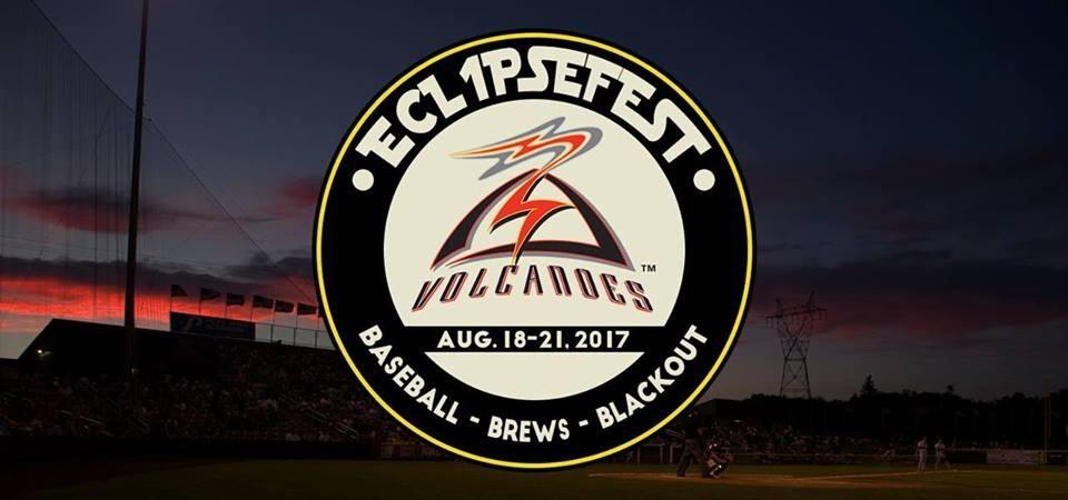 Eclipse Fest Logo