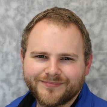 Zach Ovendale