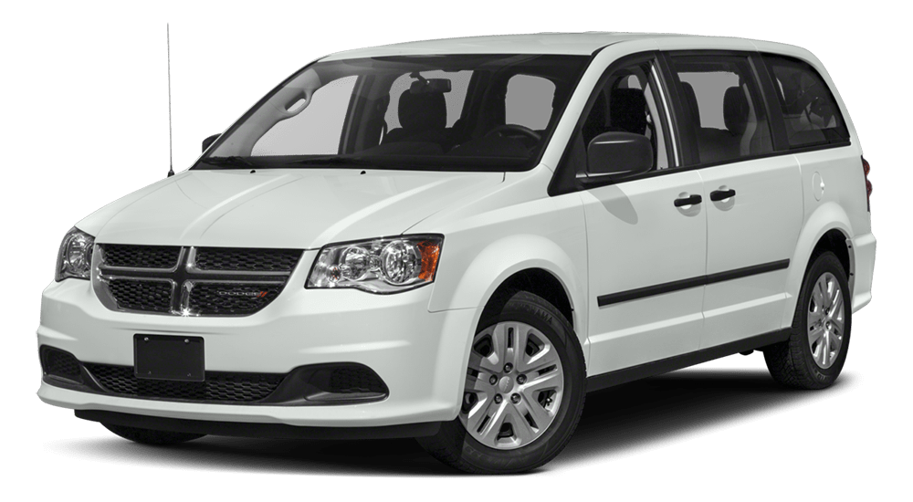2017 dodge grand caravan vs 2017 kia sedona vehicle. Black Bedroom Furniture Sets. Home Design Ideas