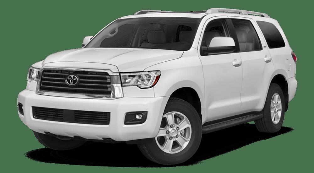 2018-Toyota-Sequoia-SR5