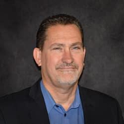 Steve Sharer