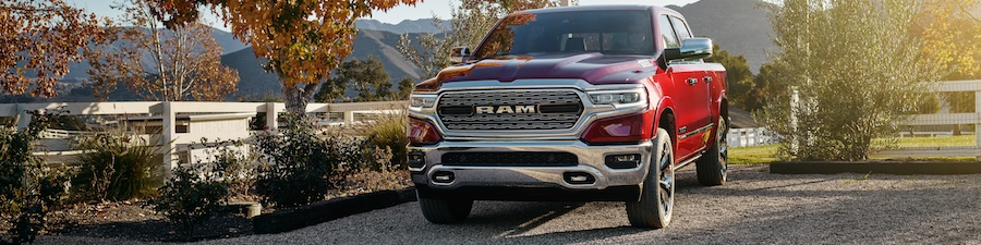 Ram Research Wilsonville OR