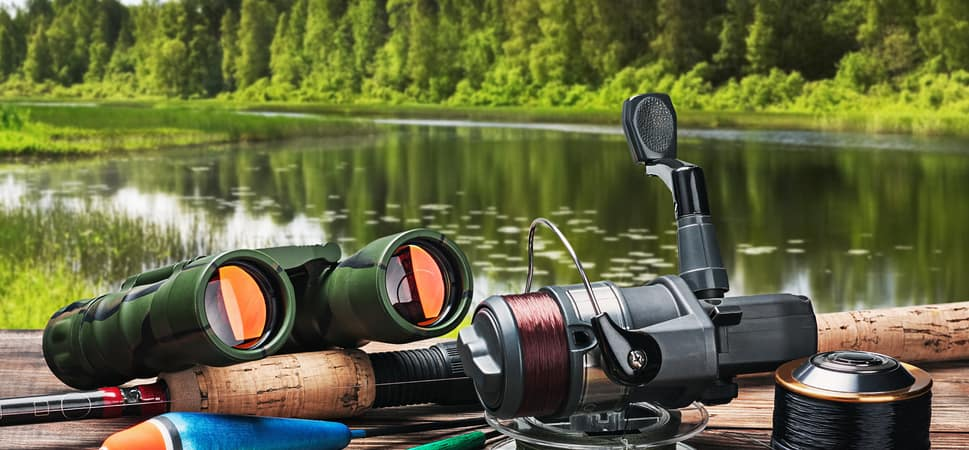 Best Places To Fish In Wilsonville Or Wilsonville Jeep Ram