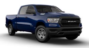 2019 Ram 1500 Tradesman | Wilsonville OR
