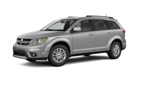 2019 Dodge Journey Performance | Wilsonville OR