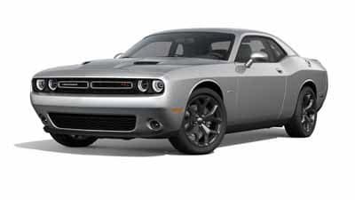 2019 Dodge Challenger Technology Wilsonville OR