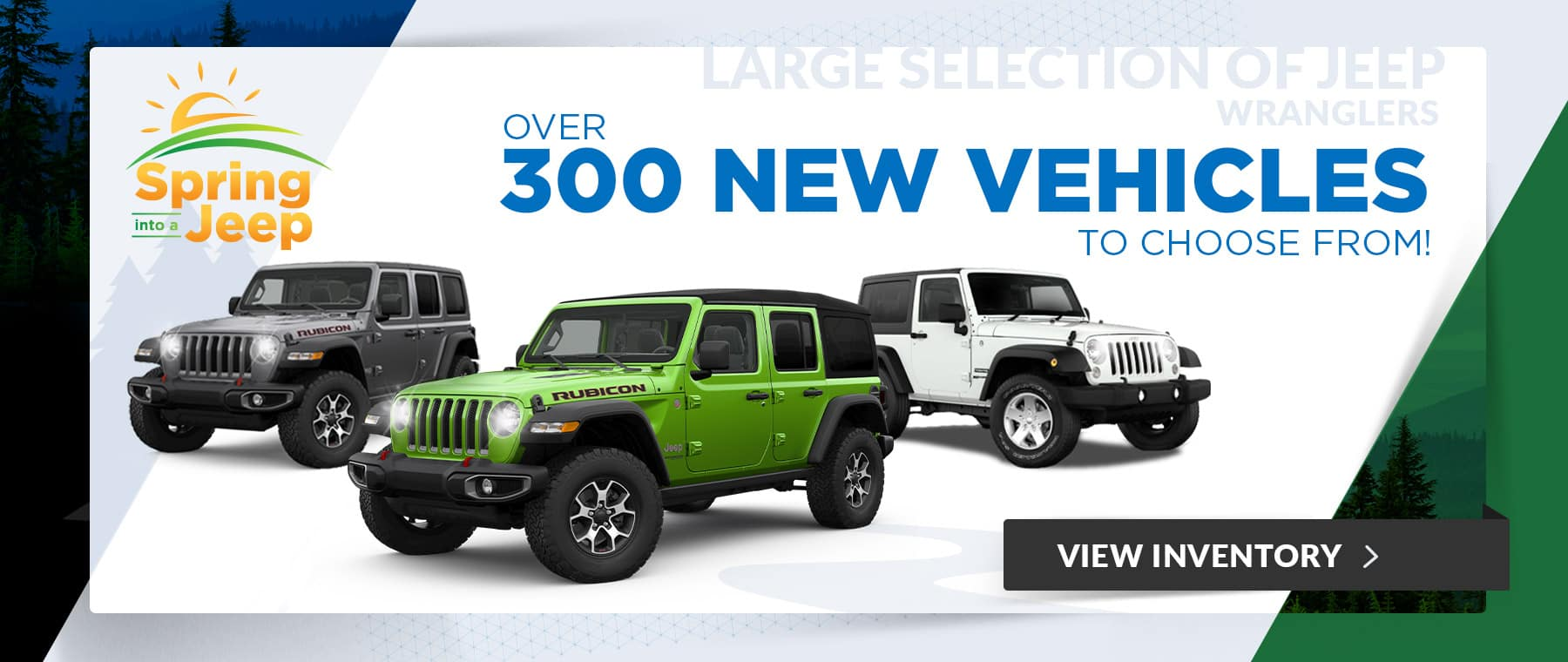 Chrysler Jeep Dodge Ram Dealer Wilsonville OR | Wilsonville Jeep Ram