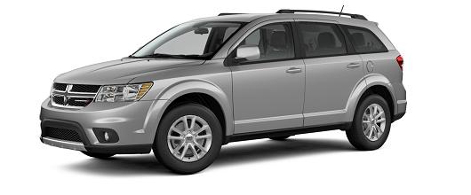 2019 Dodge Journey for Sale near Wilsonville, OR