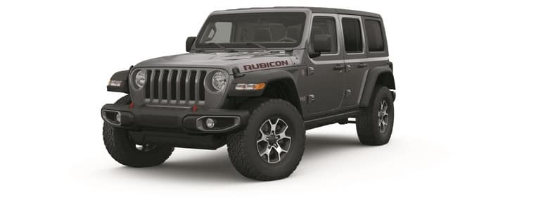 Jeep Wrangler for Sale near Wilsonville, OR