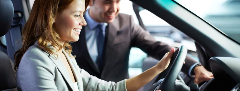 Used Car Dealer Tigard OR