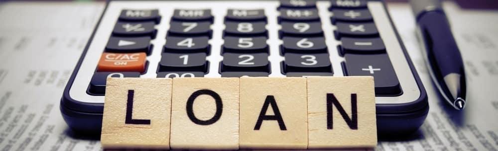 Trade-In Calculator