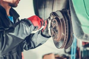 High-Quality Service for Your Jeep Canby OR