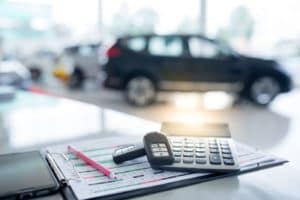 Personalized Approach to Auto Financing near Canby OR