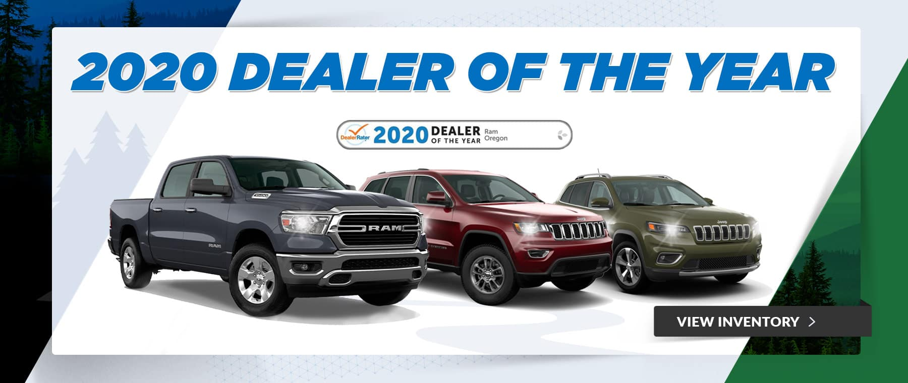 WilsonvilleCDJR_1800x760_2020DealerAward_01-20