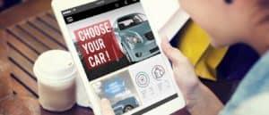 Buy a Jeep Online near Washington County OR
