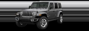 2021 Jeep Wrangler Used Jeep Dealer near Woodburn OR