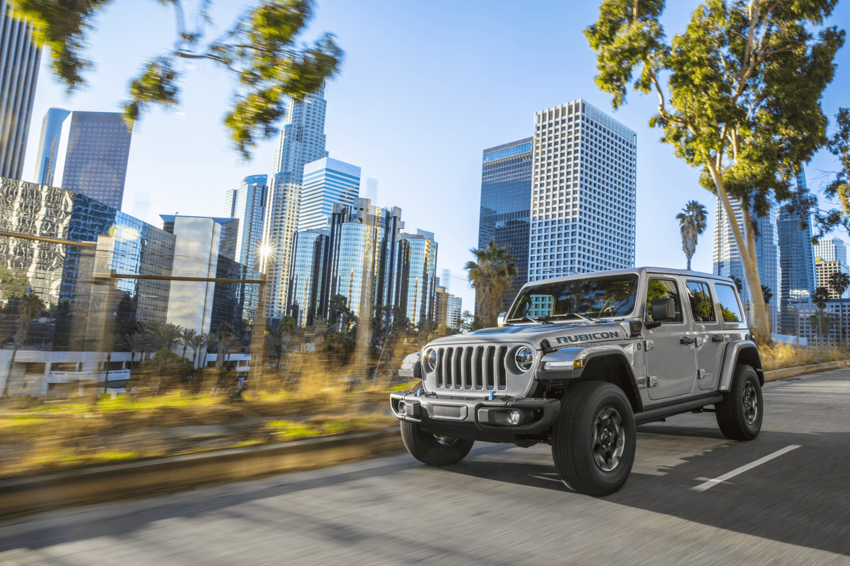 2021 Jeep Wrangler for sale Canby, OR