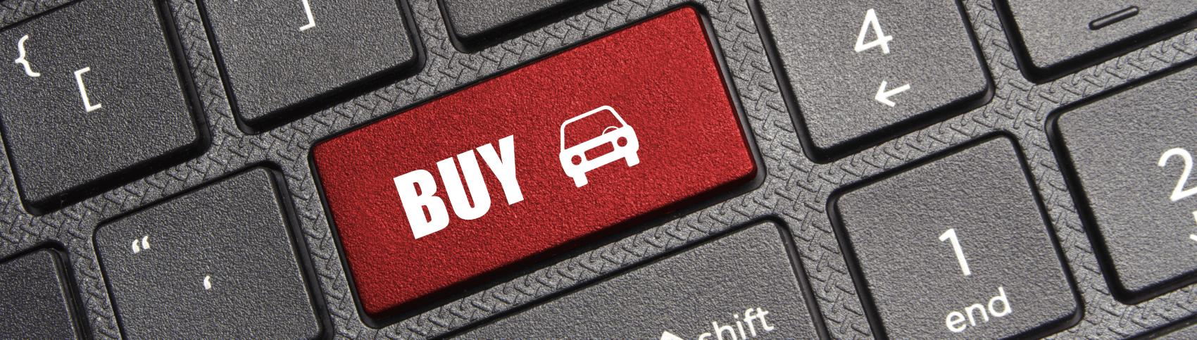 Buy a Car Online near Lake Oswego OR Wilsonville CDJR