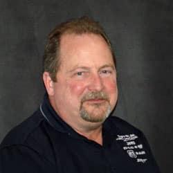 Jim Chamlee