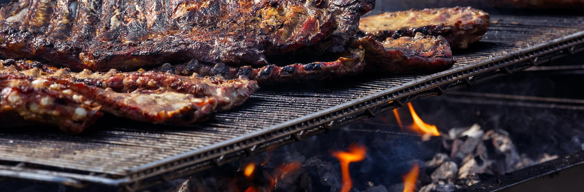 Best Local BBQ near Wilsonville OR