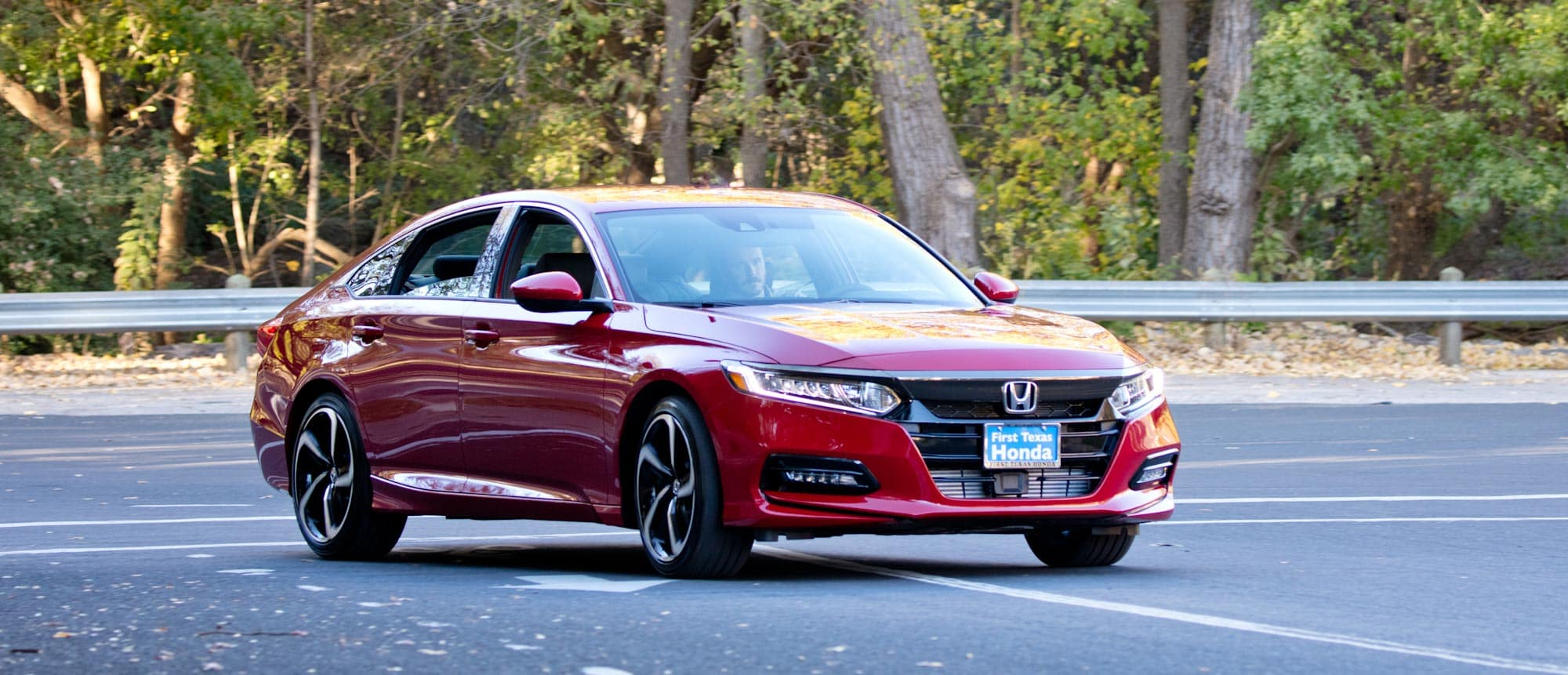 fremont honda hayward htm for bay in event the area accord ca sale alameda oakland sales accords