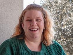 Meredith Rials