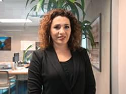 Sylvia Rangel