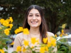 Alyssa Beita
