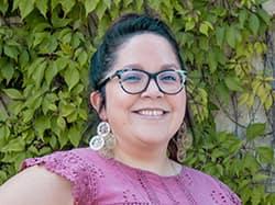 Chelsea Gonzales
