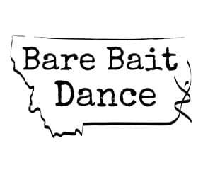 Bare Bait Dance
