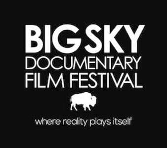 Big Sky Documentary