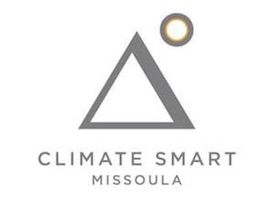Climate Smart Missoula