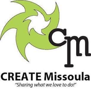Create Missoula