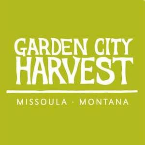 Garden City Harvest