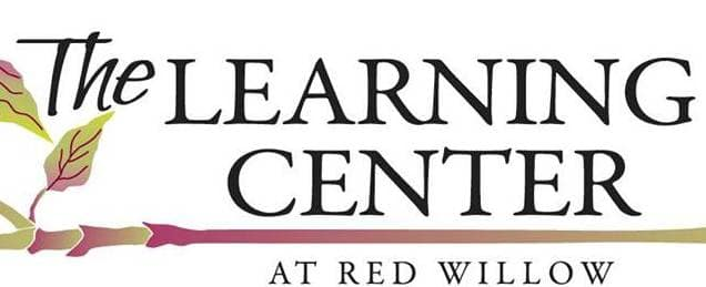 Learning Center at Red Willow