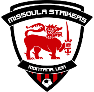 MISSOULA STRIKERS