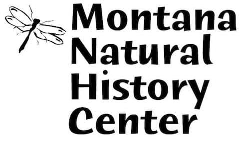 Montana Natural History Center