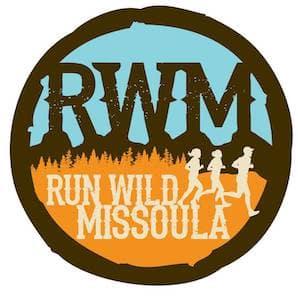 Run Wild Missoula