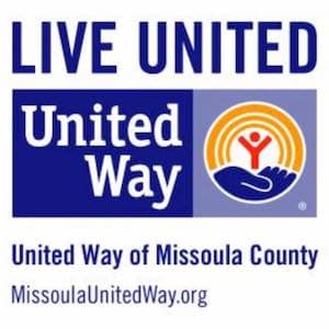 United Way of Missoula County