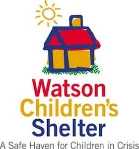 Watson Children_s Shelter