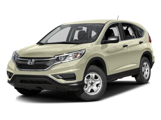 Honda Dealer Okc Upcomingcarshq Com