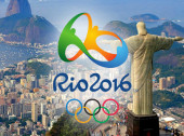 Concerns and Excitement for Summer Olympics