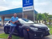 Introducing Korey Pulluaim – Big Island Honda Kona